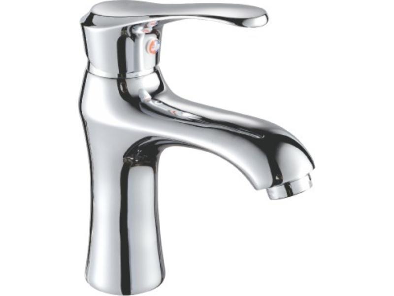 卫浴供应商-专业的卫浴龙头供应商,当属东纷卫浴
