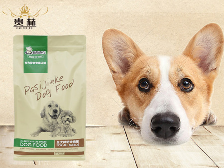 呼和浩特宠物保健品厂家-临沂销量好的宠物颗粒粮批发