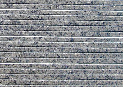 沈阳机刨石厂家-吉林优良机刨石供应商