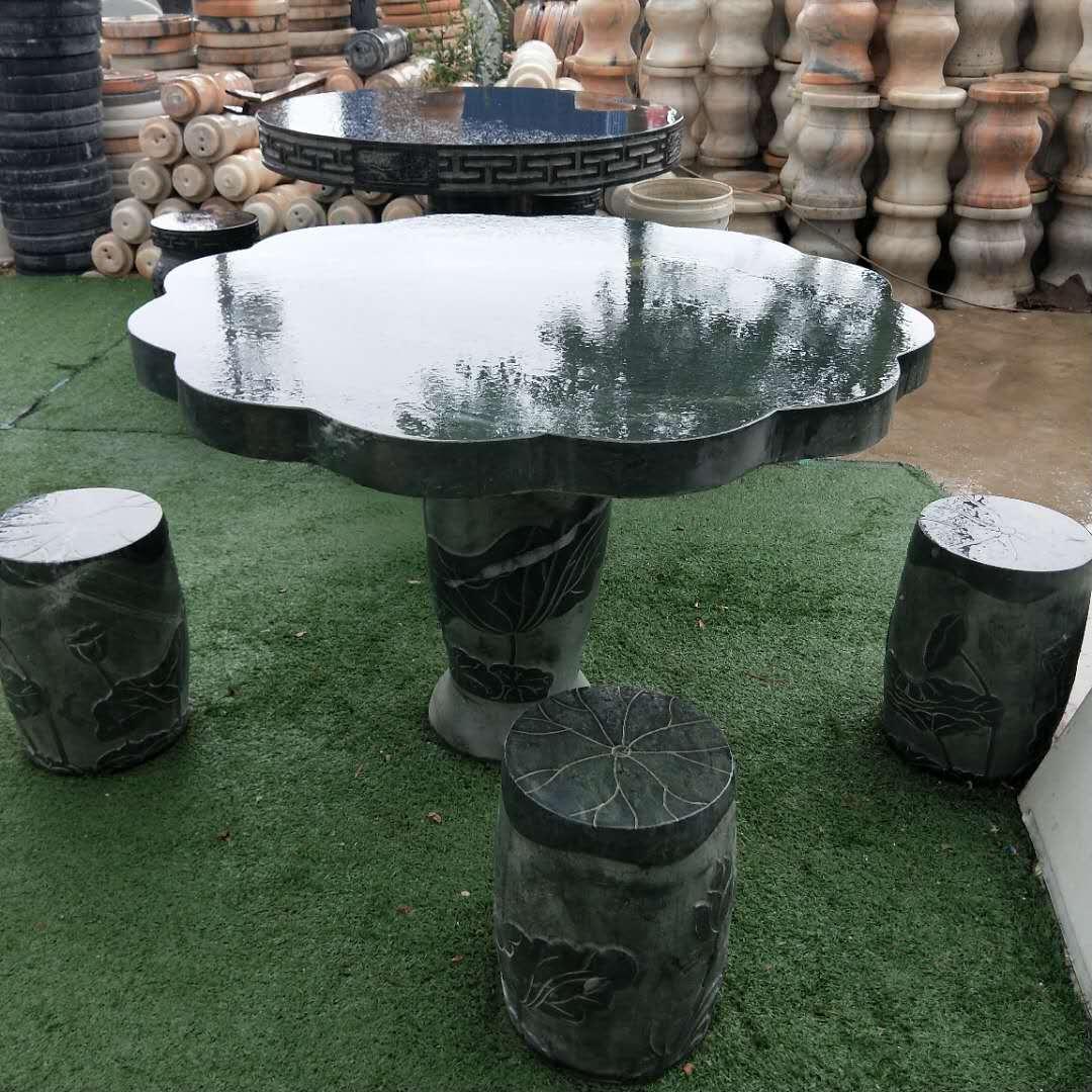 工艺精湛的曲阳石材雕刻上哪买-保定石材雕刻厂家