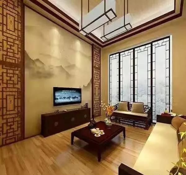景洪南溪別院豪嘉御園|西雙版納傣族自治州受歡迎的新房二手房買賣出租公司