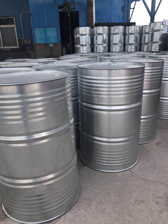 齐鲁石化苯乙烯山东总代理价格低