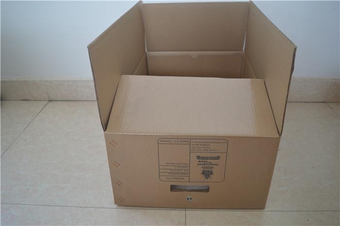 水果纸箱-杭州环艺包装纸箱厂-外贸纸箱礼品包装电子纸箱