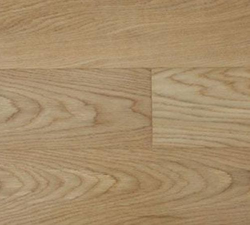 柞木运动地板|抚顺柞木运动地板