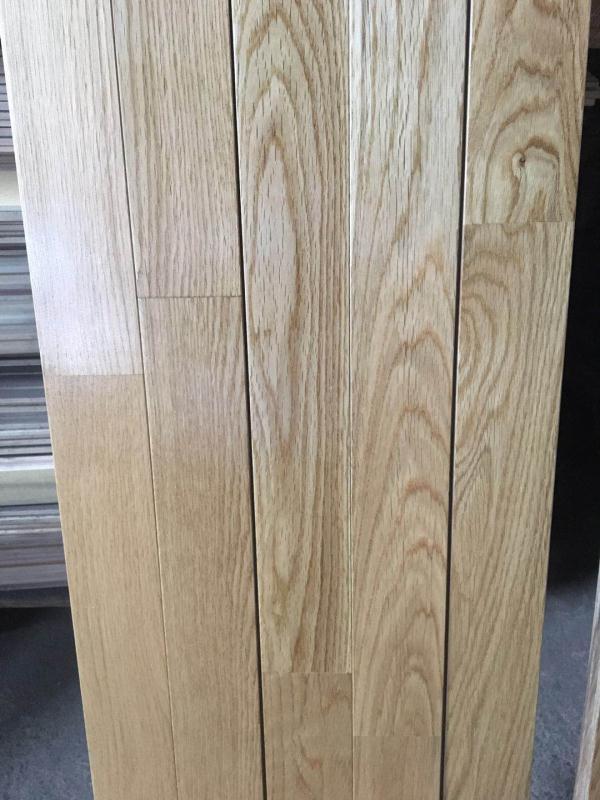 運動地板多少錢_為您推薦撫順晟會體育地板品質好的柞木地板生產