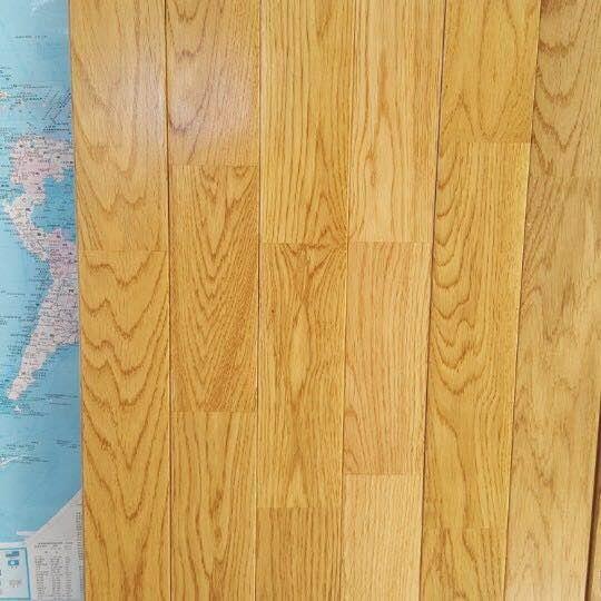 运动地板厂家-抚顺价格合理的柞木地板生产出售