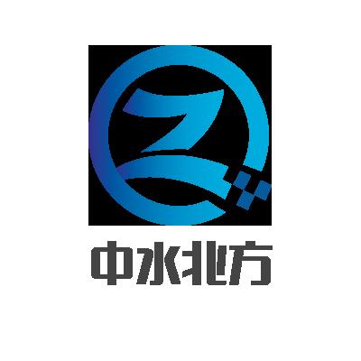 青海中水北方土工材料有限公司
