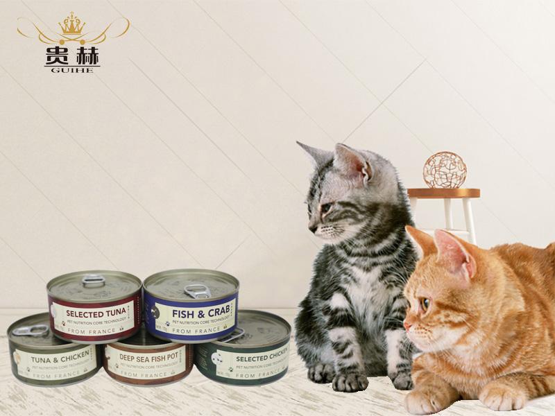 河南宠物食品价格-山东宠物罐头供应