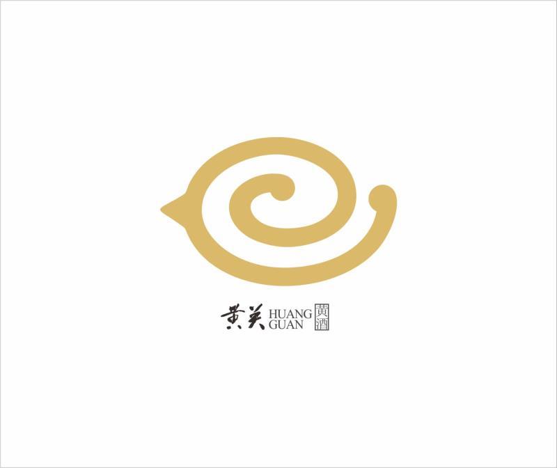 陕西省南关县黄官酒业有限公司