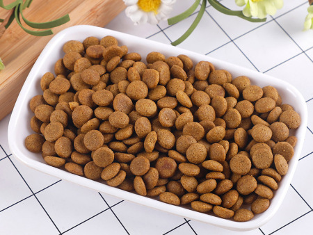 长春宠物喷剂代加工-去哪找声誉好的宠物营养品经销商