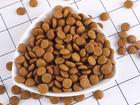 长春宠物零食厂家-哪儿有批发实惠的宠物营养品