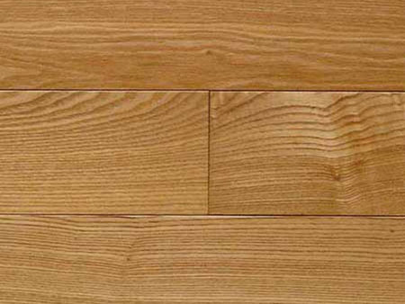 地板多少钱_哪儿有卖好用的地板生产