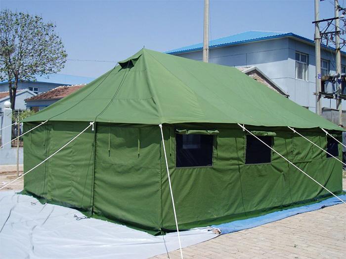 划算的宁夏帐篷在哪里可以买到-平罗帐篷厂家