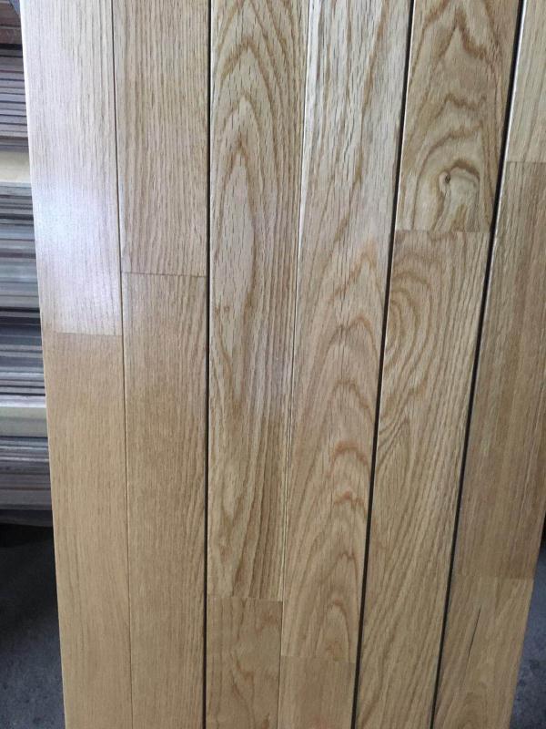 体育地板厂家|抚顺体育地板价格