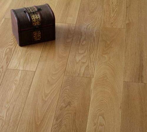 遼寧體育地板-信譽好的體育地板的生產供應商-當屬撫順晟會體育地板