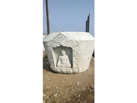 葫蘆島異形雕刻廠家-專業提供吉林口碑好的異形雕刻