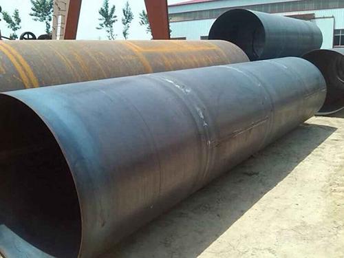 直缝钢管|直缝焊管|焊接钢管|不锈钢焊管【海渤威管道】