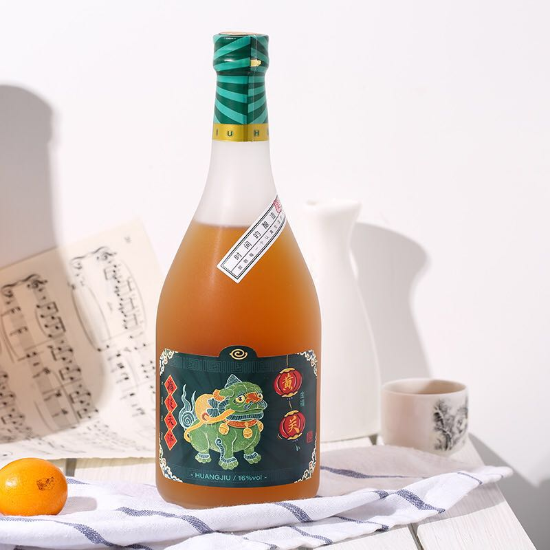 甘肅黃酒 加盟品牌_品質好的甘肅黃關黃酒哪里買