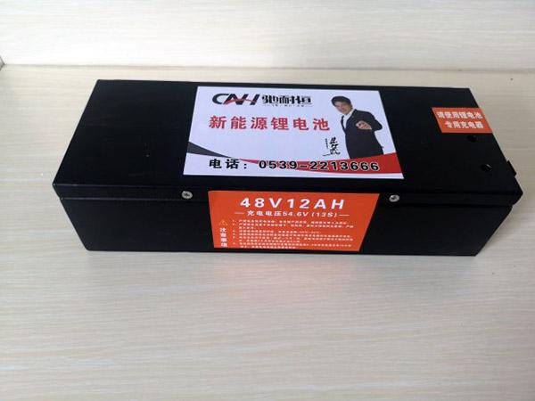 好的锂电池批发|哪里买新国标锂电池实惠