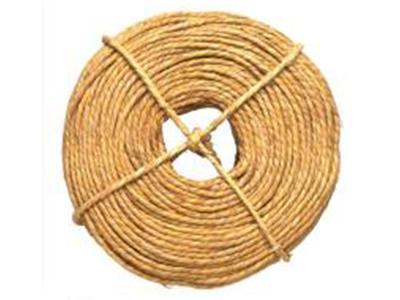 银川草绳-草绳哪家好-草绳哪里有售-草绳厂家-进宝草编制品