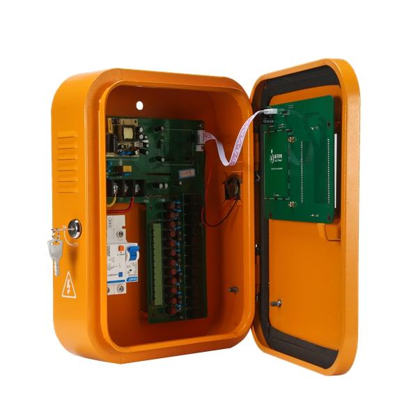 电动车充电桩渠道-供应成都特思拓实惠的电动车充电桩