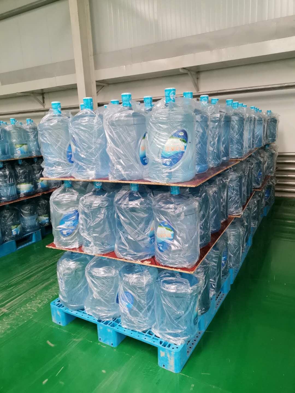 托縣飲用礦泉水品牌-礦泉水廠家在內蒙古