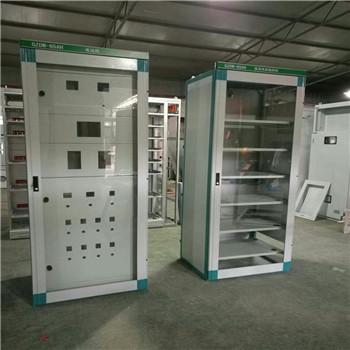 温州直流屏机柜价格,直流屏柜体厂家,直流屏常用尺寸