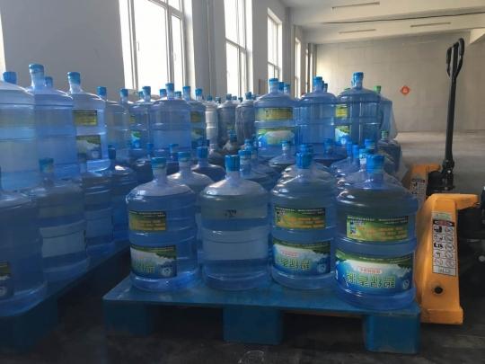 水處理設備廠家-物超所值的呼市水處理設備碧云食品供應