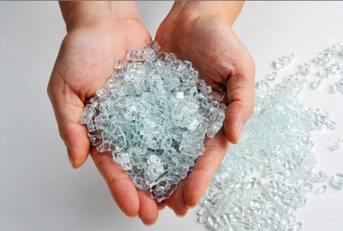 半鋼化玻璃廠家_報價合理的鋼化玻璃_廠家直銷
