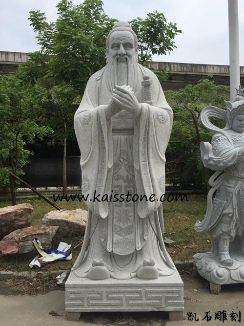 寺�R�鹊裣�|精巧的寺�R雕像��I供��