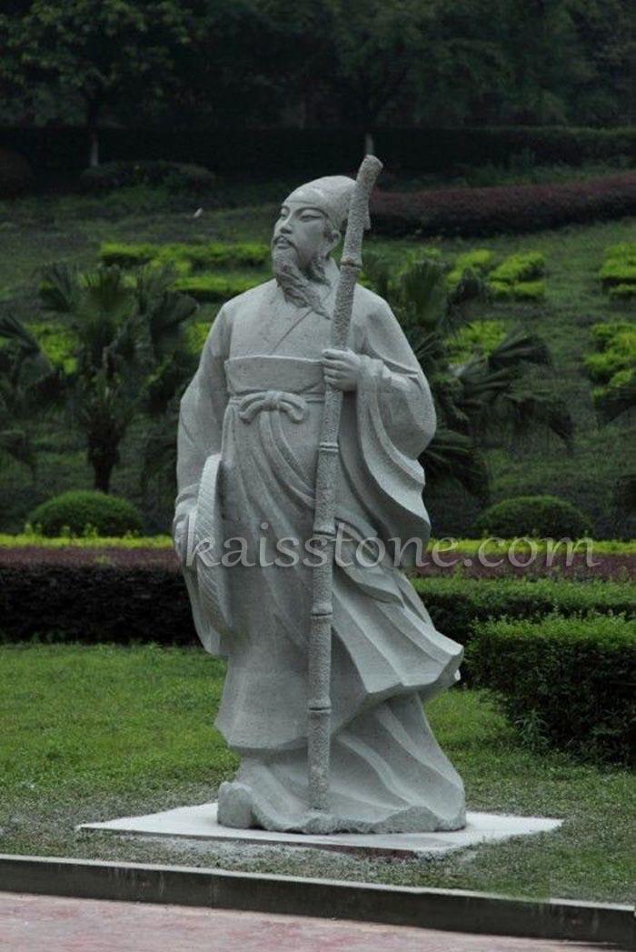 海南寺庙雕像厂家_寺庙雕像哪里有卖
