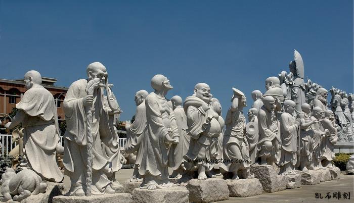 江蘇石雕佛像|工藝精湛的泉州推薦