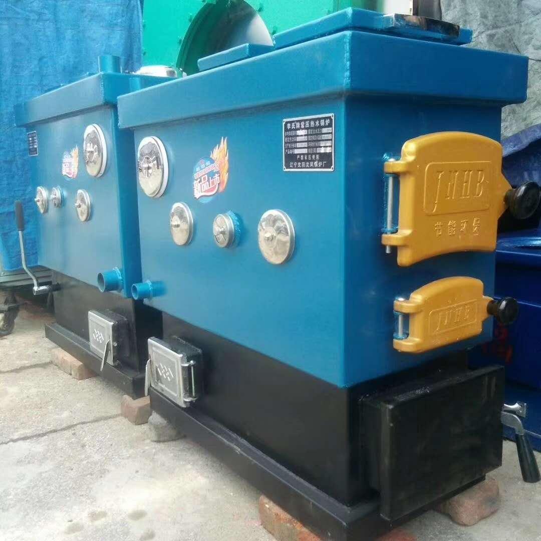 沈陽超值的常壓鍋爐安裝推薦-常壓鍋爐安裝服務