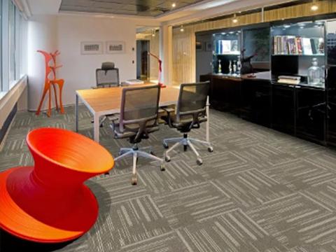 企业地毯-广州质量好的地毯推荐