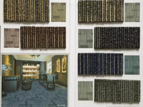 索菲亚地毯_在哪能买到优惠的地毯