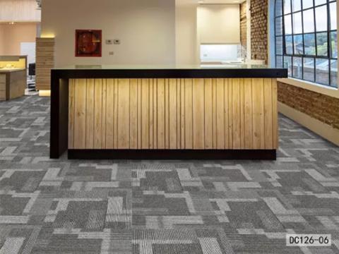 中式地毯_广东价格超值的地毯品牌