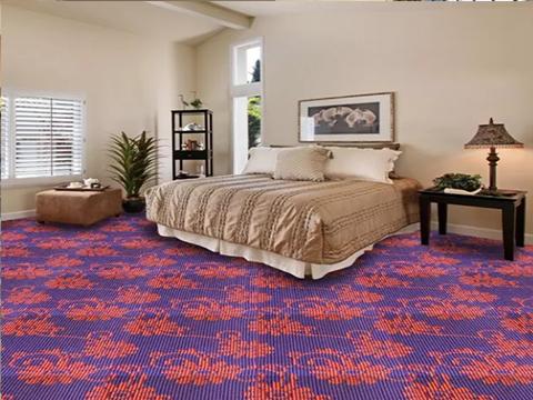 白色地毯-广州口碑好的地毯推荐