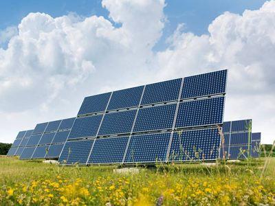 光伏发电生产商-质量好的光伏发电-甘肃绿源节能照明