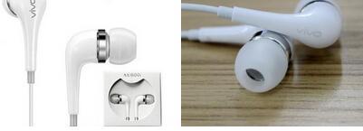 非洲回收库存耳机 全款收购库存耳机 主要卖往南非市场便宜耳机