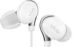 库存耳机回收尾货耳麦 适合销往印度的库存耳机回收 便宜找我们