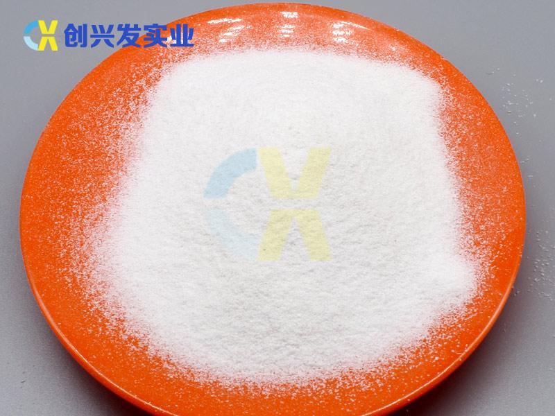 生产厂家供应石膏抹面轻质砂浆用50-70-90目玻化微珠