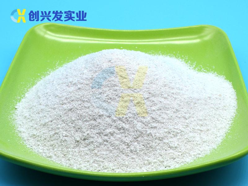 储槽低温绝热填充珠光砂油罐化工填充珠光砂