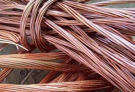 兰州电缆回收-提供甘肃可信赖的|兰州电缆回收