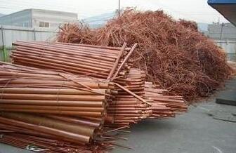 银川电线电缆回收-甘肃信誉好的兰州电缆回收公司