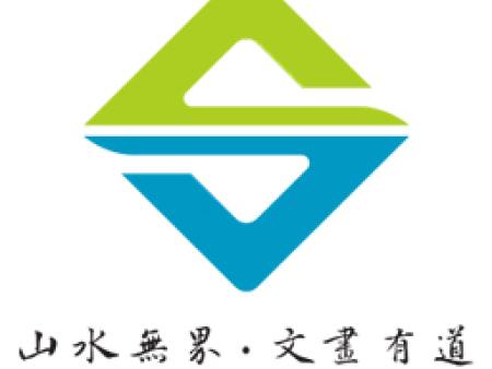 工业雷火电竞官网理念:绿色雷火电竞官网与可持续雷火电竞官网