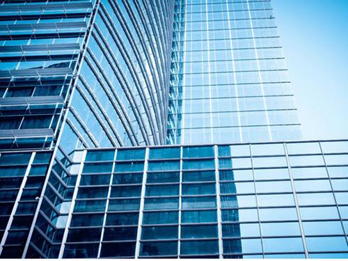 中空玻璃加工廠-出售東莞質量好的中空玻璃