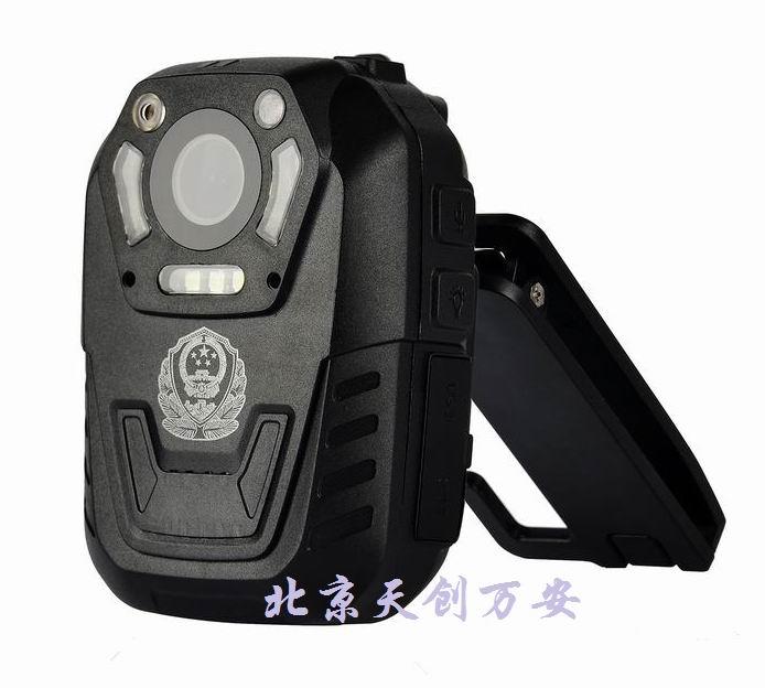 DSJ-TC8矿用防爆执法记录仪