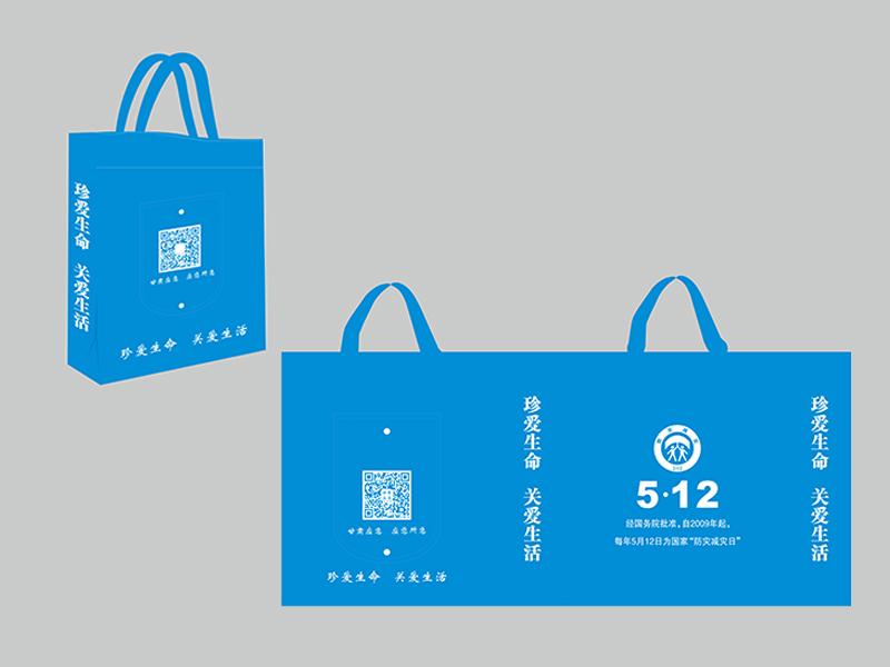 甘肃广告设计-甘肃资深的广告设计公司
