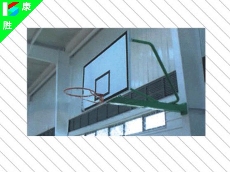 临沂的篮球架供应商,重庆篮球架厂家