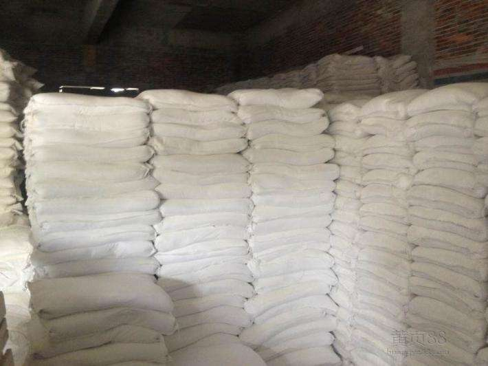 中國橡膠用的納米氧化鋅_洛陽品質好的潤滑油用的輕質煅燒氧化鋅氧化鋅批發